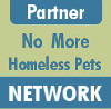 Image: No More Homeless Pets Widget